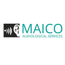 Maico Audiological Services