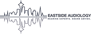 Eastside Audiology