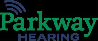 Parkway Hearing