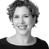 Melissa Karp, AuD