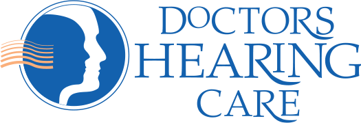 Doctors Hearing Care