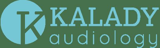 Kalady Audiology