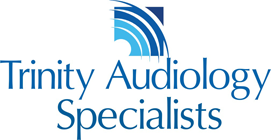 Trinity Audiology Specialists