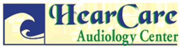 Hear Care Audiology Center