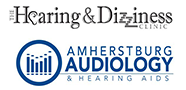 Amherstburg Audiology and Hearing Aids/The Hearing and Dizziness Clinic