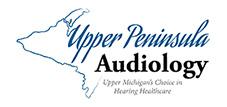Upper Peninsual Audiology, Inc.
