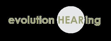 Evolution Hearing