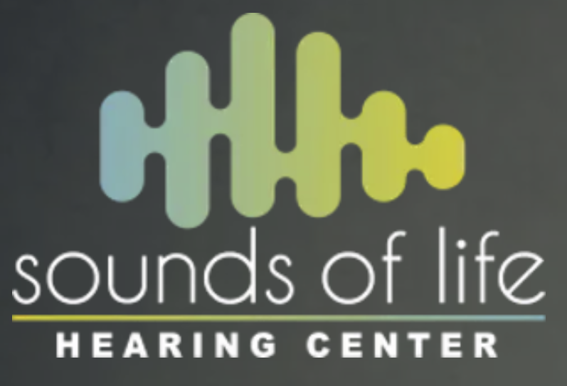 Sounds of Life Hearing Center, LLC
