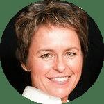 Paula Rivers, MS
