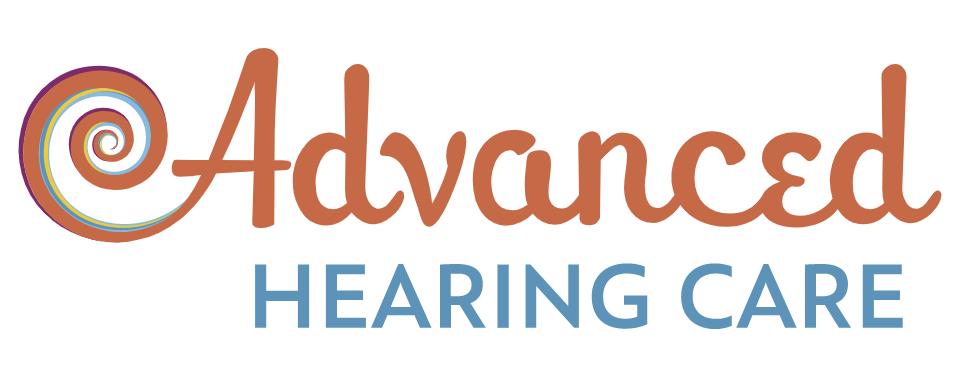 Advanced Hearing Care