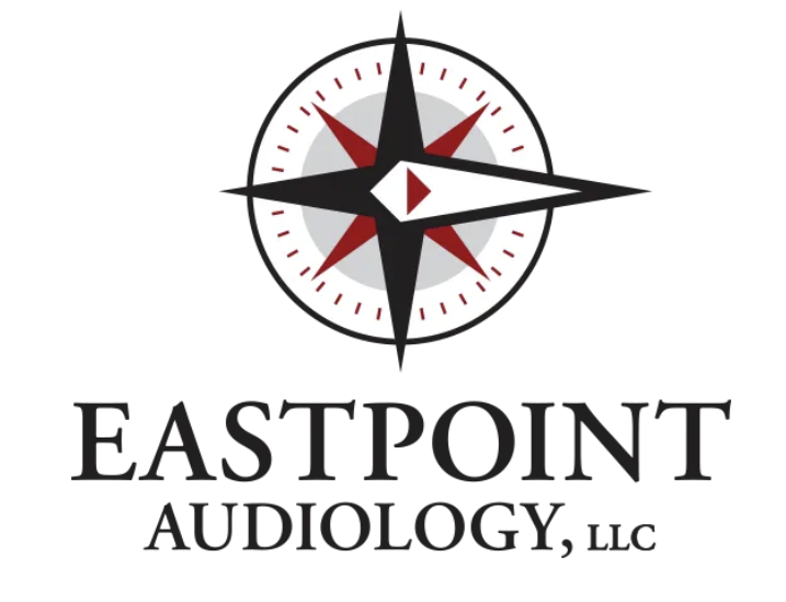 Eastpoint Audiology