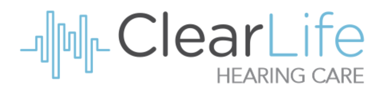 Clear Life Hearing Care
