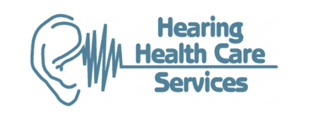 Hearing Health Care Services
