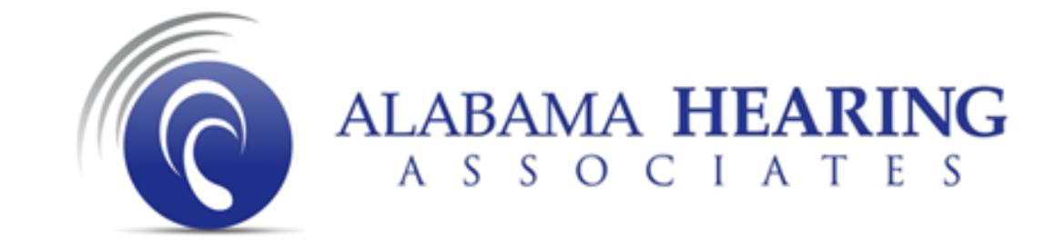 Alabama Hearing Associates - Madison