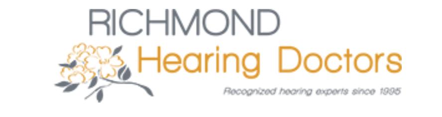 Richmond Hearing Doctors