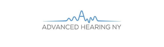 Advanced Hearing NY
