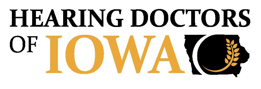 Hearing Doctors of Iowa