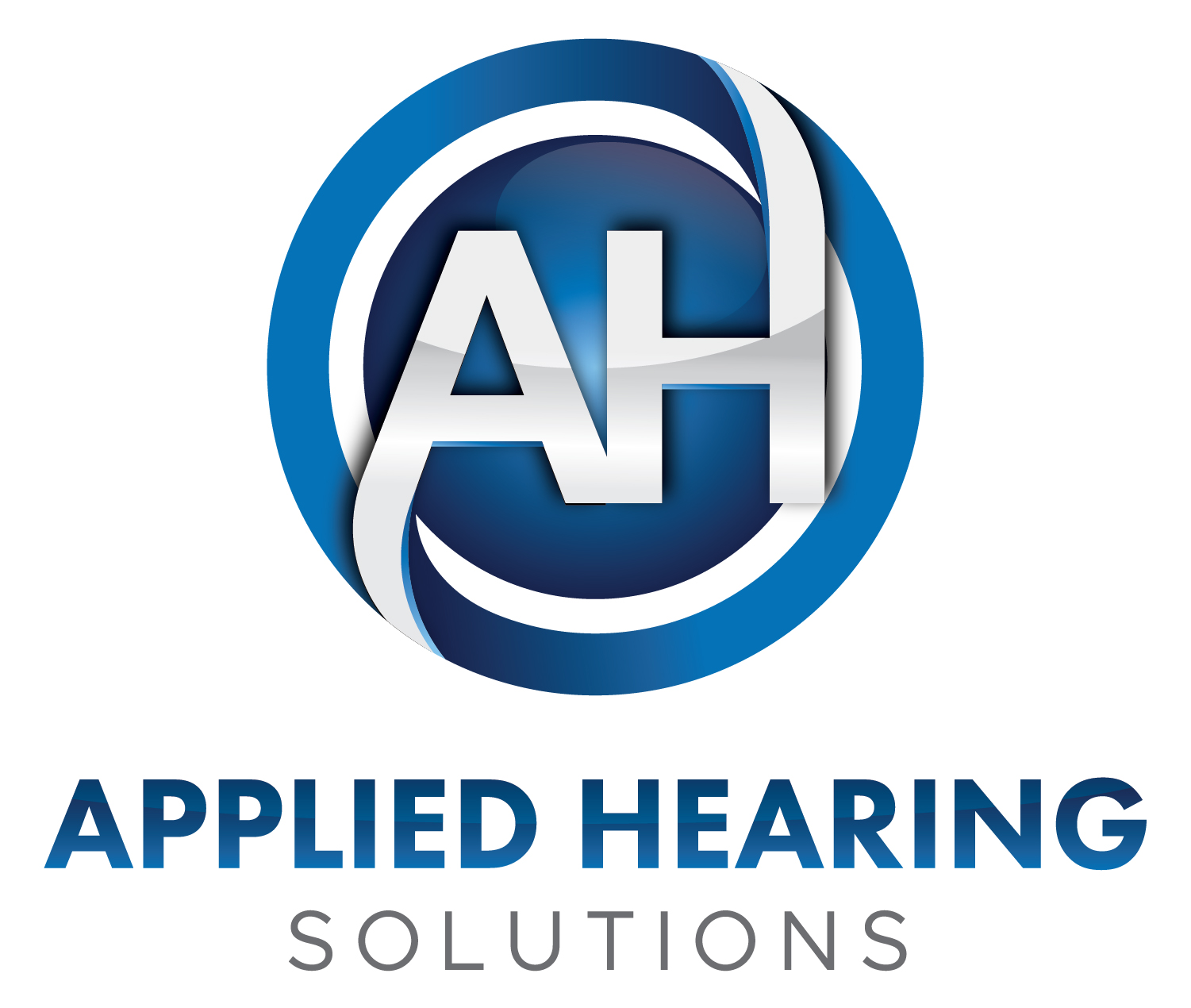 Applied Hearing Solutions