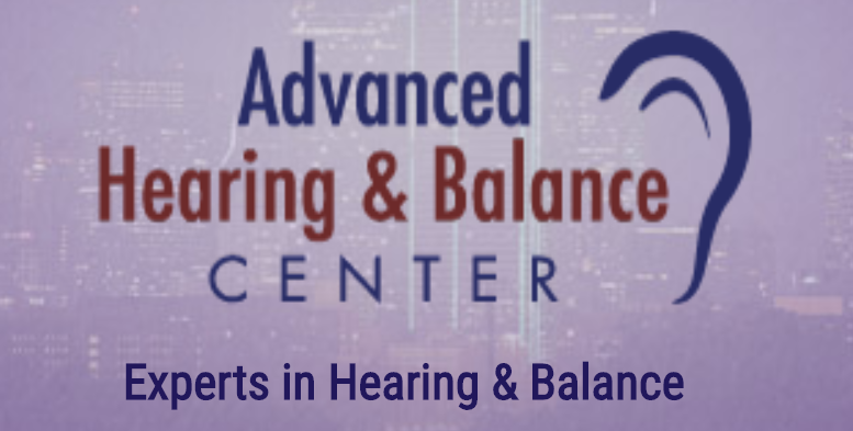 Advanced Hearing & Balance Center