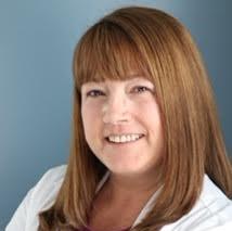 Angela Lederman, MS