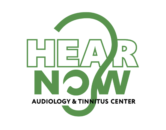 Hear Now Audiology & Tinnitus Services