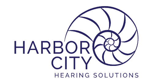 Harbor City Hearing Solutions