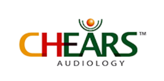 CHEARS Audiology