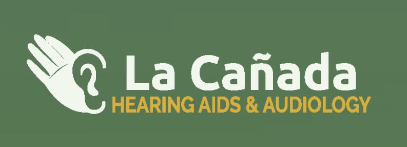 La Cañada Hearing Aids & Audiology