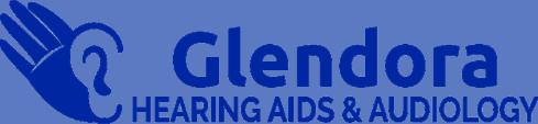 Glendora Hearing Aids & Audiology