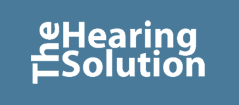 The Hearing Solution