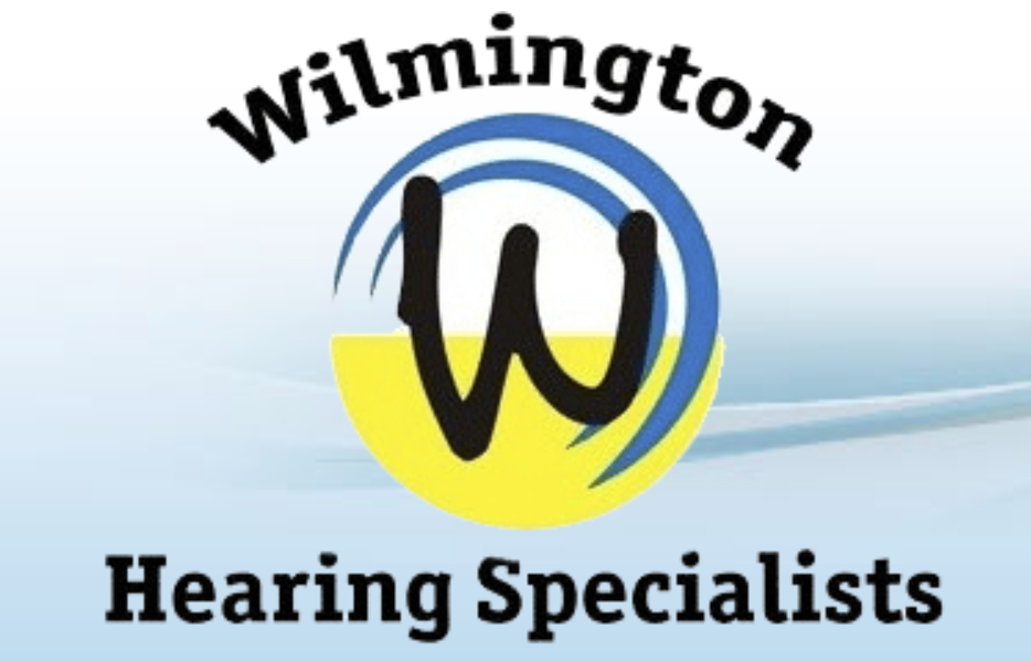 Wilmington Hearing Specialists P.A.