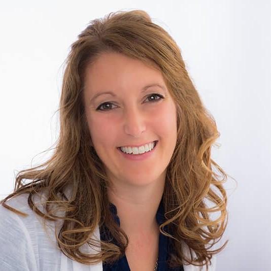 Nikki DeGeorge Weaver, AuD