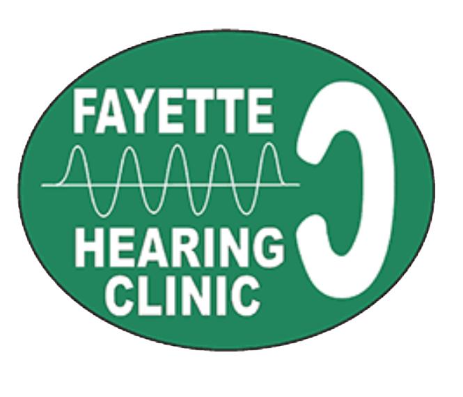 Fayette Hearing Clinic