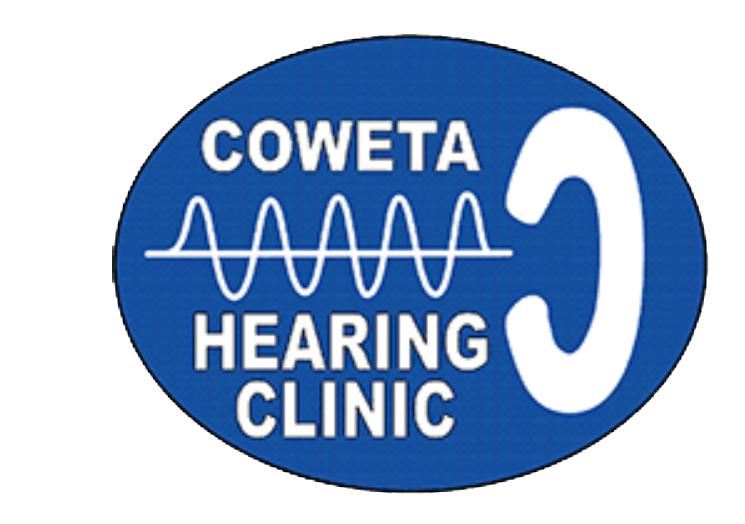 Coweta Hearing Clinic