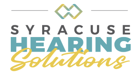 Syracuse Hearing Solutions