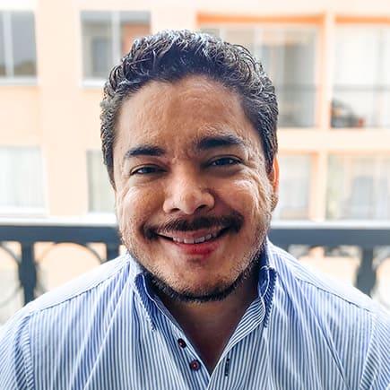 Yeison Betancourt