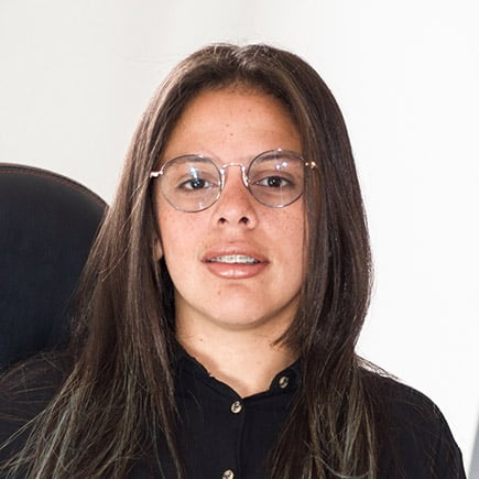 Bianca Melendez