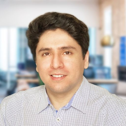 David Tobar