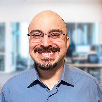 Paul Hahn