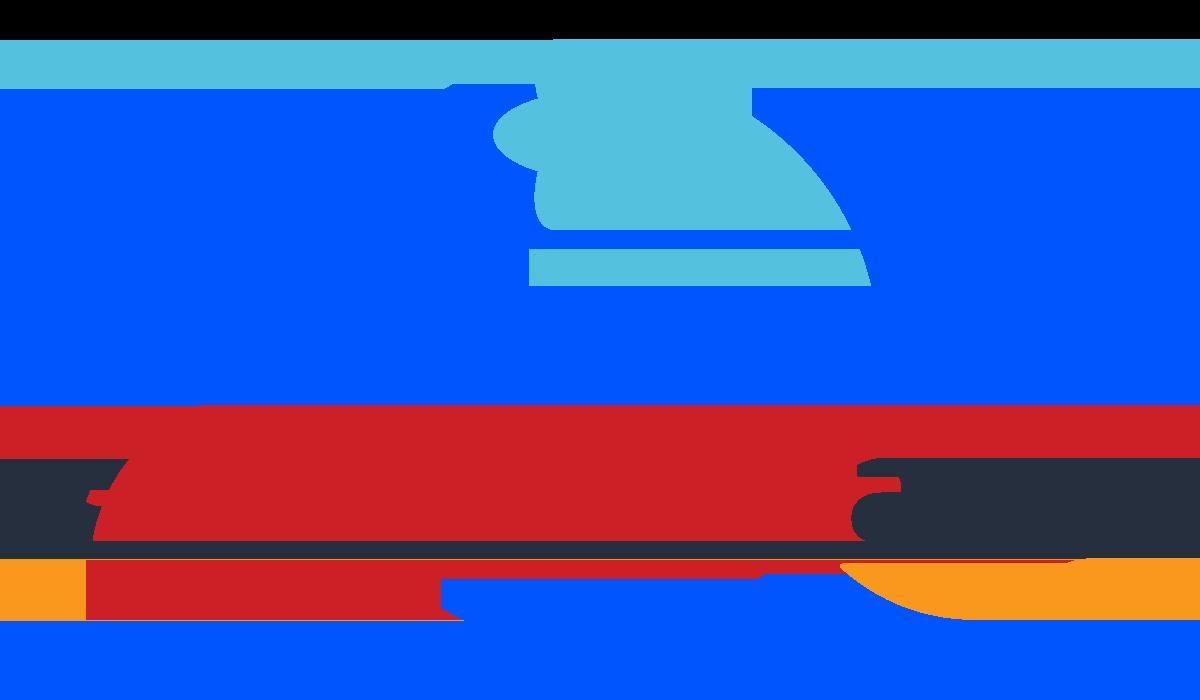 React, Rails and AWS