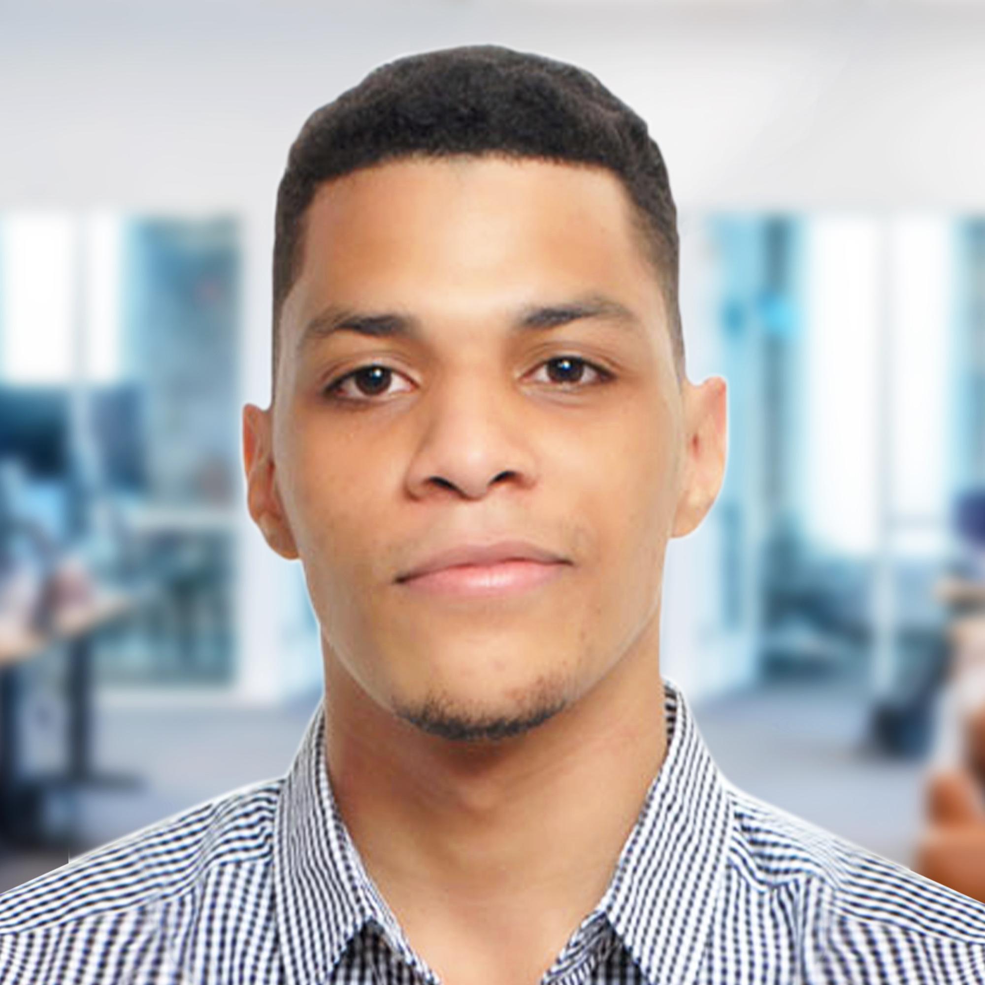 Yefferson Espinoza