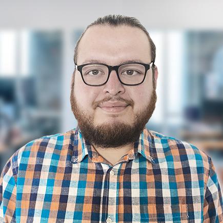 Ivan Duarte