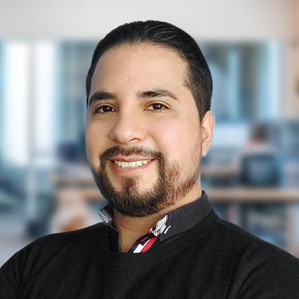 Andrés Paz