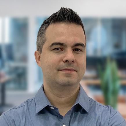 Rafael Zeffa