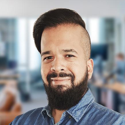 Jose Aguilar