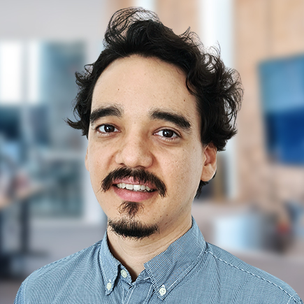 Isaias Lucena