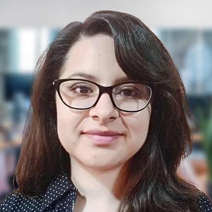 Veronica Clavijo