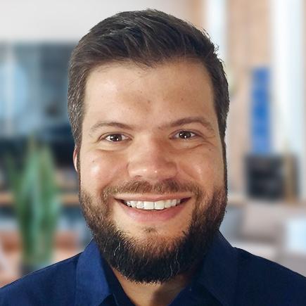 Mauricio Ize