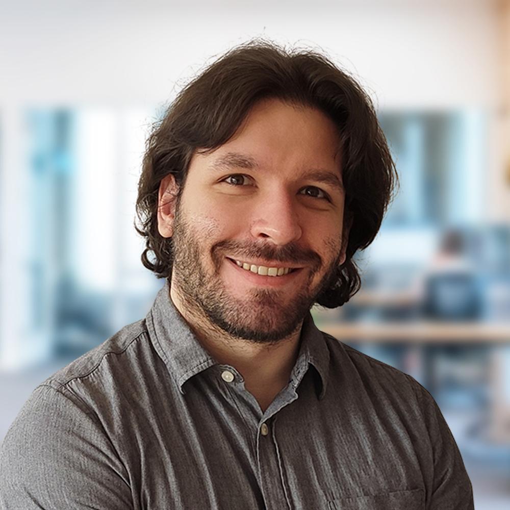 Eduardo Pisapia
