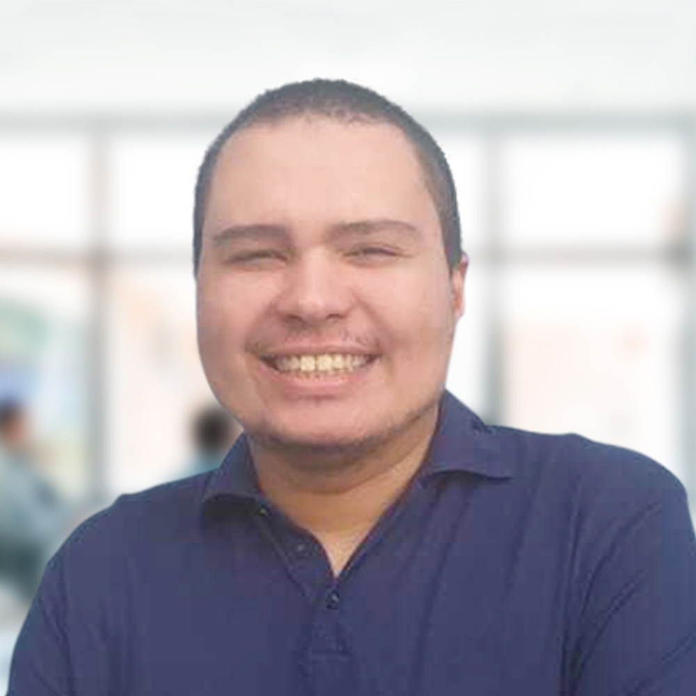 Flávio Fernandes